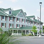 Country Inn & Suites By Carlson, Charleston-South