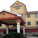 Comfort Inn Houston