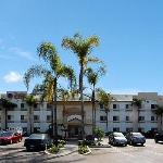 Comfort Suites Otay Mesa