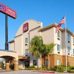Photo of Comfort Suites McAllen