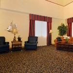 Φωτογραφία: Comfort Suites Lake Geneva