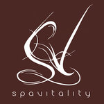 Spa Vitality