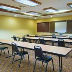 Meeting Room -OpenTravel Alliance - Meeting Room-
