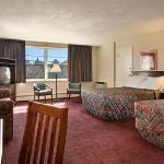 Photo of Americas Best Value Inn Boston