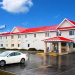 Days Inn West Fargo