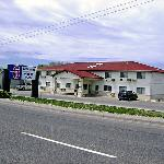 Photo of Motel 6 Montrose