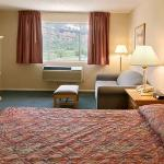 Days Inn Durango