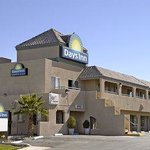  Welcome to the Days Inn Victorville  Hesperia