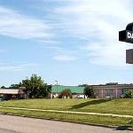 Foto de Days Inn Minneapolis North/Brooklyn Center