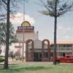 Photo of Weatherford Days Inn