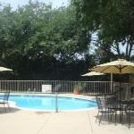 Photo of Select Inn Lewisville