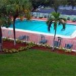 Photo of Budgetel Inn & Suites Pompano Beach