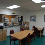 Photo de Days Inn Butte