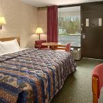 Photo of Days Inn Lenoir
