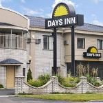 Days Inn Roseville의 사진