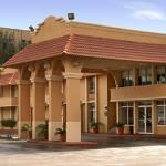 Photo of Memorial Inn & Suites