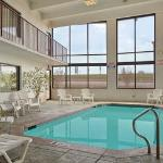 Foto Days Inn & Suite Bentonville