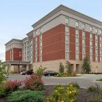 Drury Inn &amp; Suites Findlay