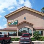 Photo of Posada Ana Inn McAllen