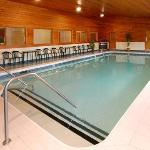 Foto van Econo Lodge Inn & Suites Au Gres