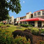 Econo Lodge Resortの写真