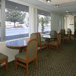 Photo of Econo Lodge Sequoia Area