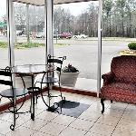 Econo Lodge Near Chippenham Hospitalの写真