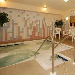 Фотография Econo Lodge La Crosse