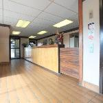 Photo of Economy Inn Ocean View Navel Base Norfolk