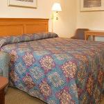 Foto van Econo Lodge College Park