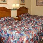 Φωτογραφία: Econo Lodge Laurel Racetrack
