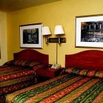 Econo Lodge East Foto
