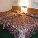 Econo Lodge Greencastle의 사진