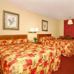 Econo Lodge Richburg