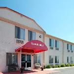 Photo of Econo Lodge Near Peterson Air Force Base