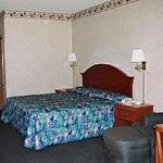 Φωτογραφία: Econo Lodge Greenville