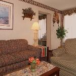 Econo Lodge-Broad St의 사진