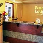 Photo de Econo Lodge Eugene