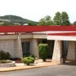 Econolodge Of Kerrville Foto