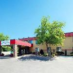 Photo of Econo Lodge South Rochester