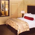 ‪Cambria Suites Appleton‬