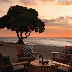 ‪Four Seasons Resort Hualalai at Historic Ka'upulehu‬