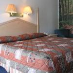 GuestHouse International Canterbury Inn의 사진