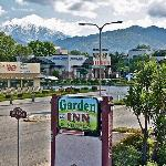 Photo of Garden Inn & Suites