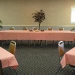 Foto GuestHouse International Inn Aiken