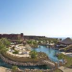 Moevenpick Resort Tala Bay