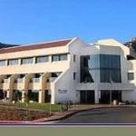 Villa Graziadio Executive Center at Pepperdine Universityの写真