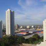 Holiday Inn Express Cuiaba Foto