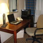 Foto di Comfort Inn of Lancaster County North