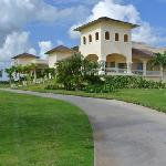 Photo of Iberostate Bavaro Golf & Club